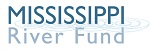 Mississippi River Fund